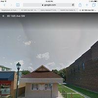 Health Hut Cedar Rapids