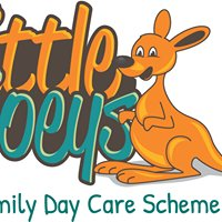 Little Joeys Family Day Care