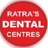 Ratra Dental Centre