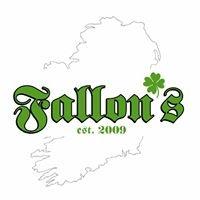 Fallon's Bar & Grill