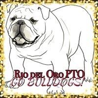 Rio Del Oro Pto