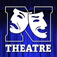 North Paulding High School Theatre