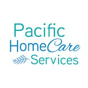 Pacific Homecare Services