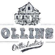 Ollins Orthodontics