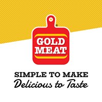 Gold Meat USA