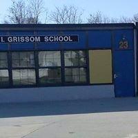 Virgil I. Grissom Elementary School