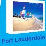 Hotels.tv Fort Lauderdale
