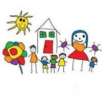 Helping shape little minds, Educational Care