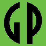 GatePlay.com