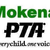Mokena PTA