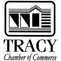 Tracy Chamber
