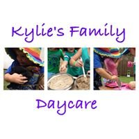 Kylie's Family Daycare