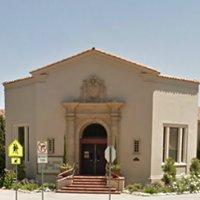 St. Anne's Catholic School - Lodi