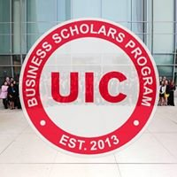 UIC Business Scholars