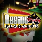 Casino Party Planners of Florida