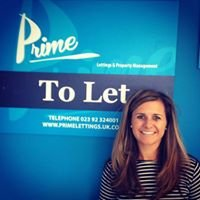 Prime Lettings, Sales and Property Management Limited