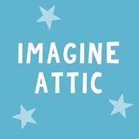 Imagine Attic