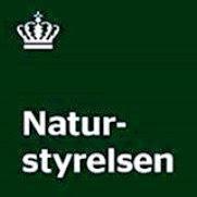 Naturcenter Amager