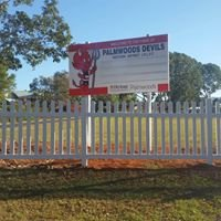 Palmwoods Devils Junior Rugby League Club