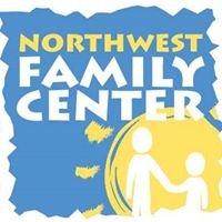 JCYS Northwest Family Center