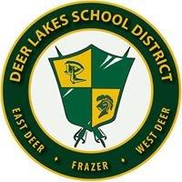 Deer Lakes School District