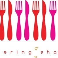 Catering by Sharon