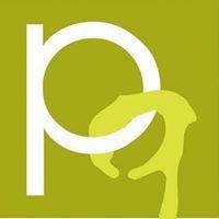 Pen Green Centre for Children & their Families