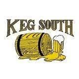 Keg South