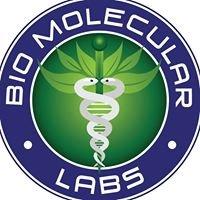 Bio Molecular Labs