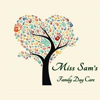 Miss Sam's Family Day Care