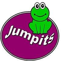 Jumpits