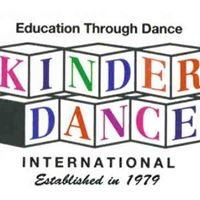 Kinderdance of New Jersey - Serving Union & Morris Counties