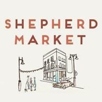 Shepherd Market