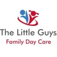 The Little Guys Family Day Care