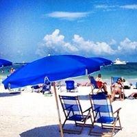 Clearwater Beach Recreation Complex