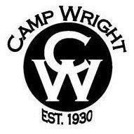 Camp Wright