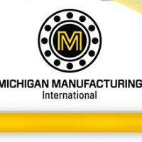 Michigan Manufacturing International