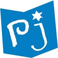 PJ Library - Fort Worth and Tarrant County