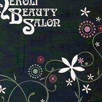 Neroli Beauty Salon