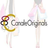 Canale Originals - Ultimate Purseless Purse