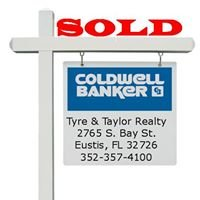 Tyre & Taylor Realty, Inc.