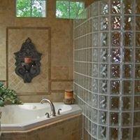 McKELVEY DESIGNS - Home Remodeling