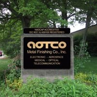 Aotco Metal Finishing Co., Inc.
