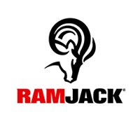 All Florida Ram Jack