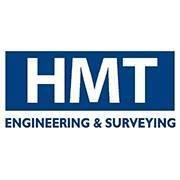 HMT Engineering & Surveying