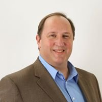 Peter Eiges - Executive Recruiter at Nelson Staffing