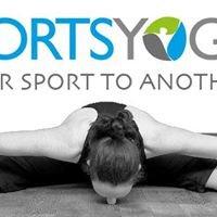 SportsYoga.ie