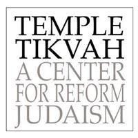 Temple Tikvah