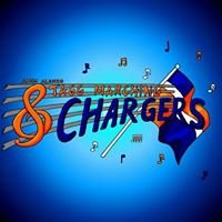 Stagg Marching Chargers