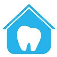 Casa Dental